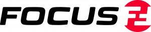 FO_BIKES-Logo 2C_positiv