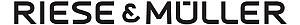Firmenlogo_rm_20132