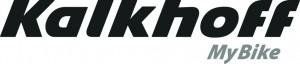 KH_Wortmarke+Claim_CMYK_grau