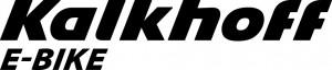KH_Wortmarke+Claim_CMYK_schwarz