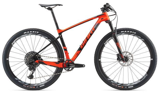 XTC-Advanced-29er-1_Color-A_Neon-Red