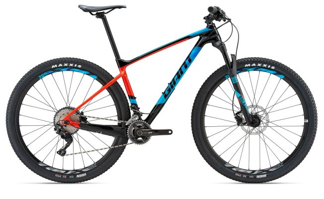 XTC-Advanced-29er-2-GE-Color-B-Carbon-Red