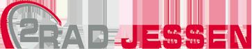 Jessen Logo