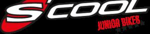 scool bikes